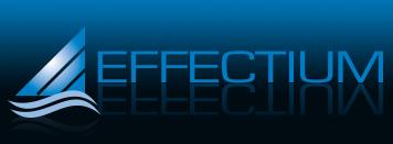 effectium.com